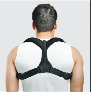 Dyna Innolife Clavicle Brace  - Small