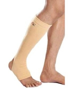 Tynor Stocking Below Knee Compression Type Large Size