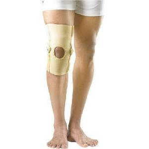 Turion Elastic Type Knee Support Xl Size