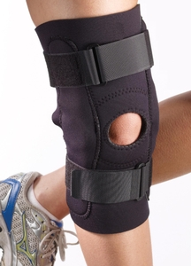 Turion Functional Type Knee Support Xl Size