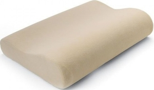 Vkare Cervical Support Pillow Type Vkb0073