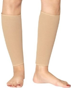 Flamingo Premium Calf Support Medium Size Oc-2071