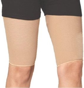 Flamingo Premium Thigh Support Xx-Large Size Oc-2072