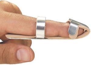 Flamingo Base Ball Splint Small Size Oc-2098