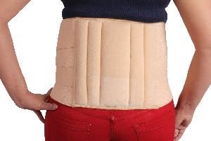 Turion Physio Aids Lumbosacral Belt Medium Size