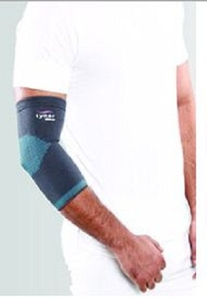 Tynor Large Elbow Support E 11