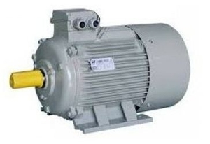 Eagle 1/2 Hp Single Phase 2880 Rpm Electric Induction Motor