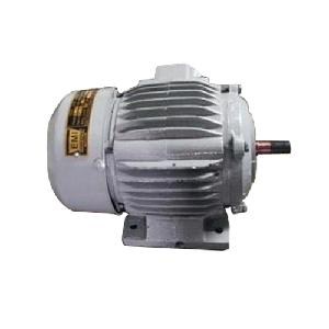 Emi Induction Motor General Purpose Motor