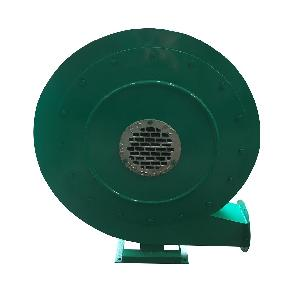 Adi -5 Pressure Blower With Motor (Capacity 3000 Cfm, Power Hp 5 (3.7) Kw), Three Phase