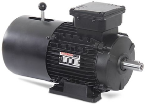Havells 3 Phase 4 Pole 7.5 Hp Tefc Brake Motor Mhfxtis405x5