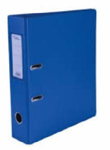 Kores Elfen Pp Lever Arch File Blue