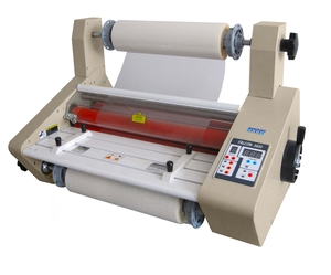 Namibind  Roll To Roll Hot Document Laminator - Falcon-3650