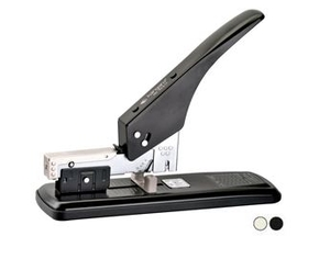 Kangaro Hd 23s17 Heavy Duty Stapler