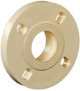 Ashirvad Flange - End Cap Closed 50 Mm - 2228600