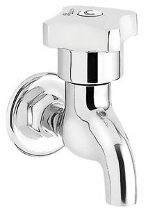 Buy Parryware Jade Wall Flange Bathroom Faucet - G0204A1 ...