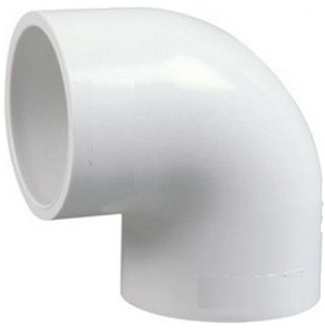 Prince Elbow Conceal Isi Pipe Fitting Injection Moulded Size - 63