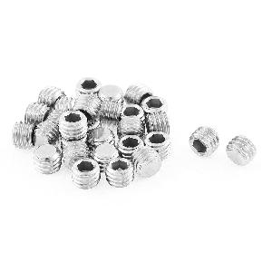 Generic 1 Inch Grub Screws 616a