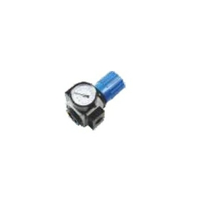 Akari 1/4 Inch Air Regulator Dr200a-02