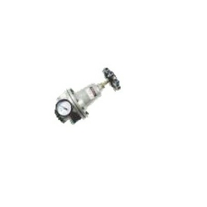 Akari 1 Inch Air Regulator Without Gauge Qty-25