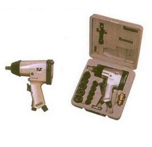 Ry-213 B 1/2 Inch Speed 7000 Rpm Single Hammer Impact Wrench Kit