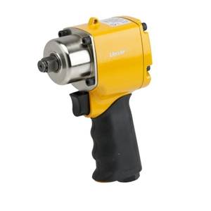 Unoair I-426 10000 Rpm 1/2 Inch Mini Impact Wrench.