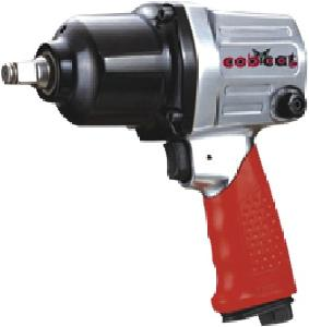 Cobcat Cnst- 5040m00 Impact Wrench