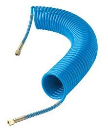 Skl 8x6mm 3m Pu Tubing Without Fitting Skl-09c