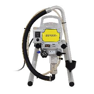 Dotool 1/4 Inch Bsp Airless Paint Sprayer 0.021 Inch R450