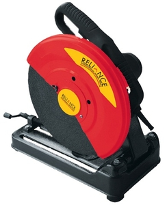 Reli-Nce R-65 Chop Saw 2100 W 355 Mm