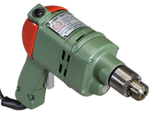 Ralli Wolf Ej3c Rpm 700 235w Light Duty Drill