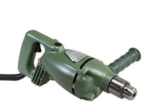 Ralli Wolf Wd34c 550 Rpm 500w Heavy Duty Drill