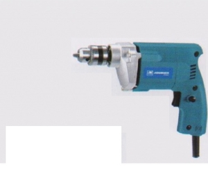 Advance Ap Ed10a 350w Power Input 2600 Rpm Electric Drill
