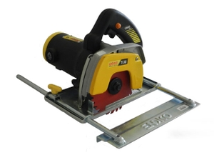 Endico T-30 12500 Rpm Wood Cutter
