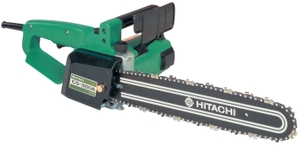 Hitachi Cs350a 1140 W 450 Rpm Jigsaw