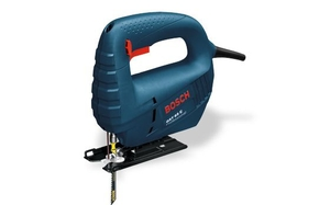 Bosch 1100 W Saber Saw Gsa 1100 E Recip Saw (060164c8k0)