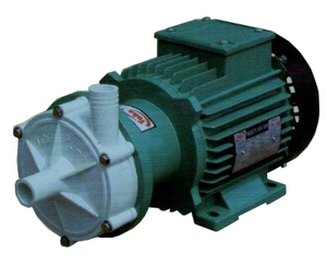 Taha 0.12 Hp 15 Lpm Chemical Process Pump Pmd 15