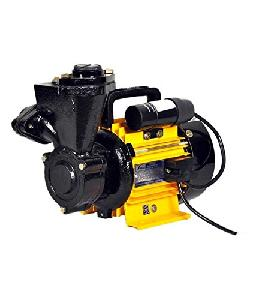 Mxvolt Domestic Water Motor Pump Mini Motor Pump 0.5 Hp, With Free Fittings