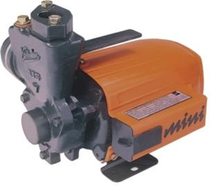 Kirloskar Mini Terminator - 1 1.02 Hp 1 Hp Domestic Water Motor Pump