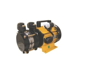 Kirloskar Aqua Stream 0.5 Hp Mini Self Priming Domestic Monoblock Pump