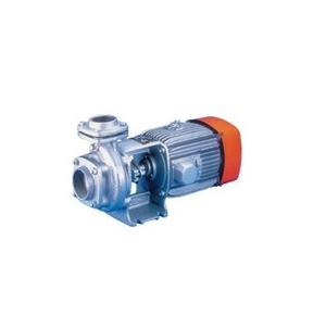 Kirloskar Domestic Monoblock Pump Kds-314 Cii Ms 100 X 100 Mm (3 Hp)