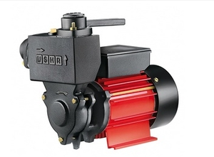 Usha 0.5 Hp Mini Domestic Monoblock Pump Self Priming Pump Mmb 2524