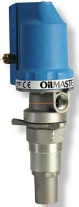 Groz 5:1 Oil Master Air Operated Oil Pump T512-G