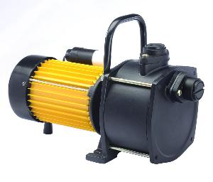 Mxvolt 1 Hp Shallow Well Jet Pump