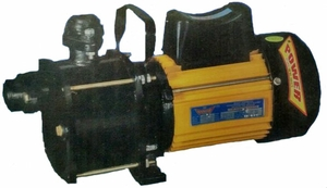 Power Mark 54 Lpm Shallow Well Jet Pump