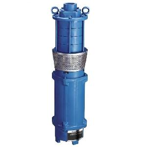 Crompton Cgvos3t30-7.5 7.5 Hp Openwell Submersible Pump
