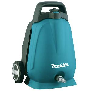 Makita 1300w Max.Pressure 100 Bar Pump For Washinghw102