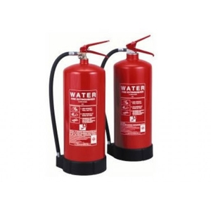 Allied Co2 Water Fire Extinguisher 9 Litre