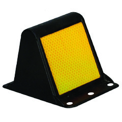 Pioneer Swift Ps 960 Median Marker (Length 120 Mm)