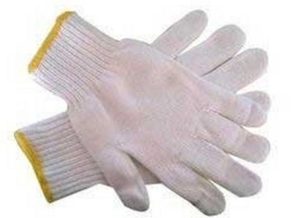 Novasafe Knit Gloves 45 G Pack Of 12 Pair