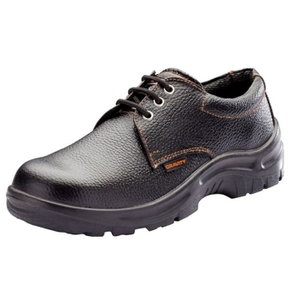 Acme Gravity (Ap-7) 11.0 No. Black Steel Toe Safety Shoes